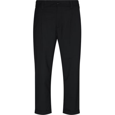 Taylor Pant Regular | Taylor Pant | Sort